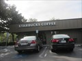 Image for Starbucks - Danville - Alamo, CA