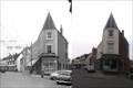 Image for Sneezum's Corner - Fore Street - Ipswich, Suffolk