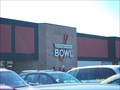 Image for Georgetown Bowl - Fort Wayne, IN