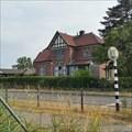Image for (former) Station De Kwakel (NL)