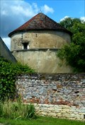 Image for Pigeonnier de ferme - Corberon, France