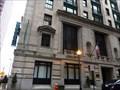 Image for Garrett Building - Baltimore MD