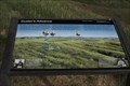 Image for Custer's Advance - Little Bighorn National Battlefield - Crow Agency, MT