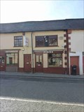Image for Finns, Ruthin, Denbighshire, Wales