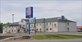 Image for Belle Fourche Motel 6