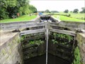Image for Lock 4 On The Glasson Branch Of The Lancaster Canal - Thurnham, UK