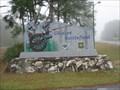 Image for Olustee Battlefield Historic State Park - Florida