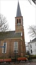 Image for Protestant Kerk \ Zandvoort, NH, NL