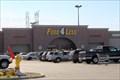 Image for Food4Less - Larkin Avenue - Crest Hill, IL