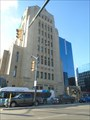 Image for Dominion Building - London, Ontario