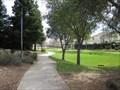 Image for Oak Creek Park - Morgan Hill, CA