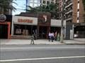 Image for Hooters - Alameda Joaquim Eugênio de Lima - Sao Paulo, Brazil