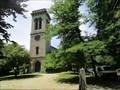 Image for Unity Church Boston at Christ's Church Longwood - Brookline, MA