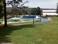 Image for War Memorial Pool - Bega, NSW, Australia