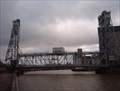 Image for Michigan Avenue Lift Bridge - Buffalo, NY
