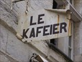 Image for le Kafeier - Perigueux,Fr