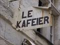 Image for le Kafeier - Perigueux,Fr