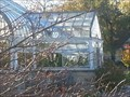 Image for Kansas State University Greenhouses - Manhattan, KS