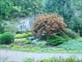 Image for The Joe T. Ingram Botanical Gardens - Lenoir, North Carolina