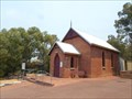 Image for Uniting Church  - Glen Forrest,  Western Australia