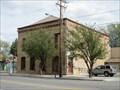 Image for Carson Brewing Company - Carson City, NV