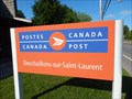 Image for Bureau de Poste de Deschaillons-sur-Saint-Laurent / Deschaillons-sur-Saint-Laurent Post Office - QC - G0S 1G0