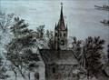 Image for Kostel svatého Filipa a Jakuba (1606) by Aegidius Sadeler - Praha, Czech republic