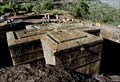 Image for Church of Saint George, Lalibela - Ethiopia