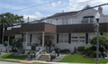 Image for Frank Kapr Funeral Home, Inc. - Scottdale, Pennsylvania