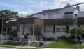 Image for Frank Kapr Funeral Home, Inc. - Scottdale, Pennsylvania