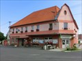 Image for Chodouny - 411 71, Chodouny, Czech Republic
