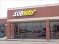 Image for Subway - W Waco Dr - Waco, TX