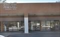Image for Montebello, California 90640 ~ Montebello Hills Station