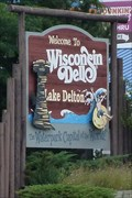 Image for Wisconsin Dells / Lake Delton, WI