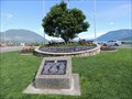 Image for World Youth Friendship Garden - Salmon Arm, British Columbia