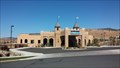 Image for Stanford Children's Health Clinic - Klamath Falls, OR