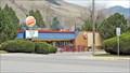 Image for Burger King - East Broadway - Missoula, MT
