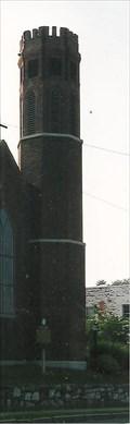 Image for Christ Episcopal Church ~ Lexington, MO