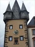 Image for Rententurm - Frankfurt, HE
