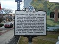 Image for The Market Place of Pearls - 1D20 - Clinton, TN