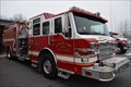Image for Engine 81 - Beaver Lane VFD - Marshville, NC, USA