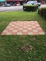 Image for Giant Chess Board - Carthage, TX