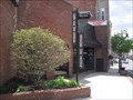 Image for Elevated Mailbox - Springfield, MA 01103