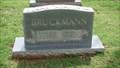 Image for 101 - Rose Ann Bruckman - Rose Hill Burial Park - OKC, OK