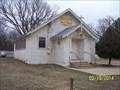Image for Miller School - Bentonville, AR