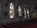 Image for St. Mary's Catholic Church - Riverside IA
