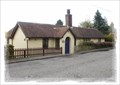 Image for Tollgate Cottage - Tilmanstone, Kent, UK