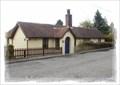 Image for Tollgate Cottage - Tilmanstone, Kent, UK