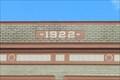 Image for 1922 - Singletary-Cummings Building - Bradenton, FL