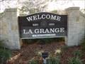 """Image for """"La Grange"""" - ZZ Top - La Grange, TX"""